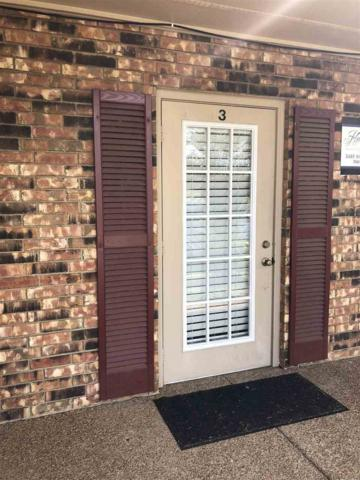 5489 Winchester St #3, Memphis, TN 38115 (#10039290) :: All Stars Realty
