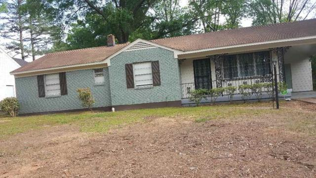 Memphis, TN 38116 :: The Wallace Group - RE/MAX On Point