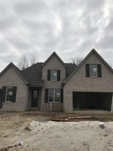 8479 Butterfly View Ln, Bartlett, TN 38133 (#10039871) :: The Melissa Thompson Team