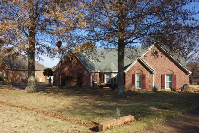 3440 Lucy Gage Cv, Bartlett, TN 38133 (#10040145) :: The Melissa Thompson Team