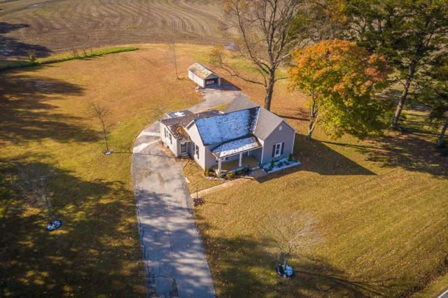 1635 Fulton Rd, Brownsville, TN 38012 (#10041023) :: The Wallace Group - RE/MAX On Point
