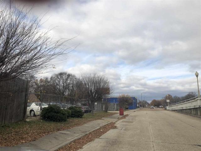 1037 E Parkway Ave, Memphis, TN 38104 (#10041712) :: The Melissa Thompson Team