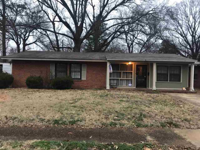 4212 Kimball Ave, Memphis, TN 38111 (#10043458) :: The Melissa Thompson Team