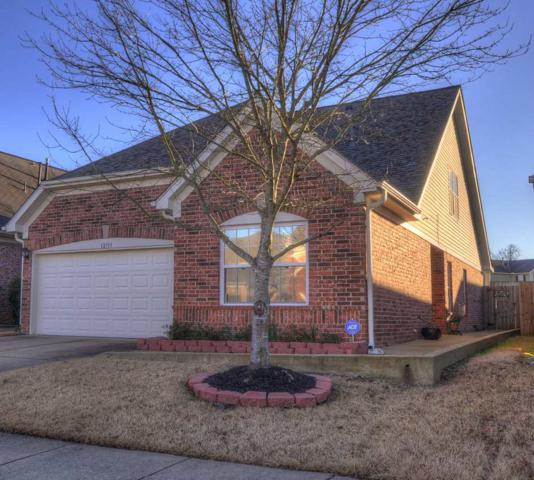 12133 Hidden Trail Trl, Arlington, TN 38002 (#10043862) :: The Melissa Thompson Team