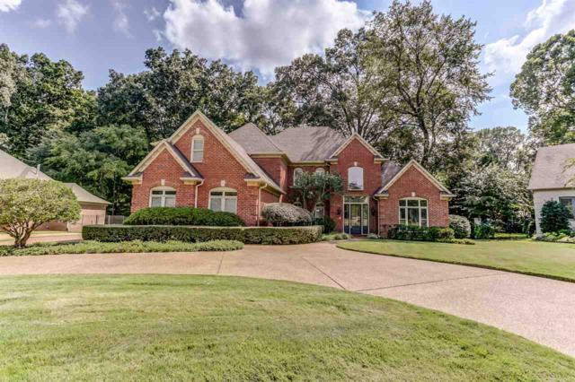 10329 Stoney Brooke Rd, Collierville, TN 38017 (#10043966) :: The Wallace Group - RE/MAX On Point