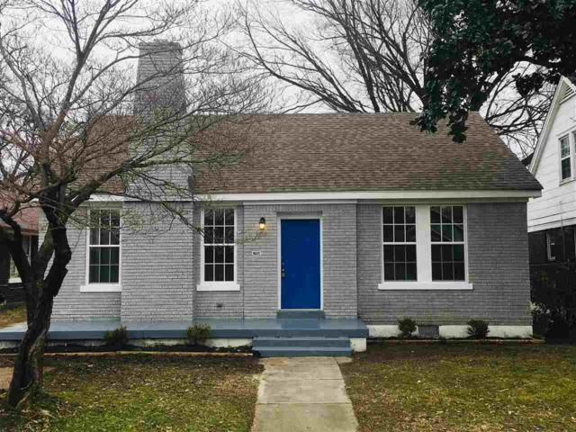 920 N Watkins St, Memphis, TN 38107 (#10044060) :: All Stars Realty