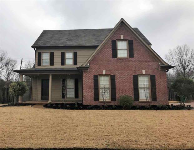 6134 E Everett Hill Cir, Arlington, TN 38002 (#10044085) :: RE/MAX Real Estate Experts
