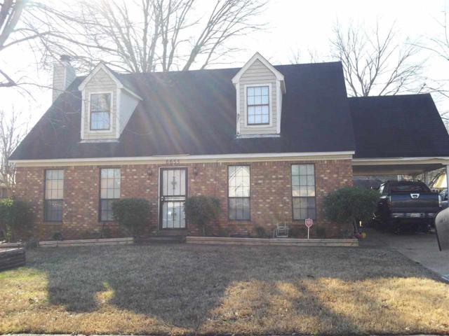 6655 Elkgate Dr, Memphis, TN 38141 (#10044139) :: The Melissa Thompson Team