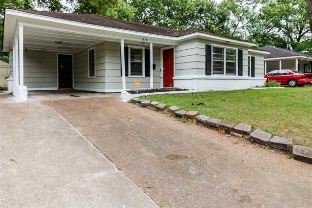 1570 S Perkins Rd, Memphis, TN 38117 (#10044202) :: RE/MAX Real Estate Experts