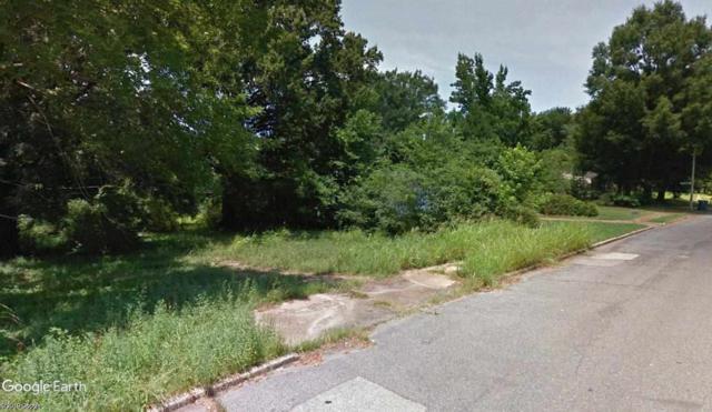 4489 Sunny View Dr, Memphis, TN 38127 (#10044232) :: The Melissa Thompson Team