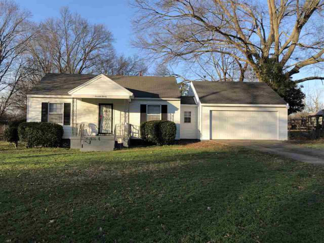 1770 Alta Vista Ave, Memphis, TN 38127 (#10044460) :: The Melissa Thompson Team