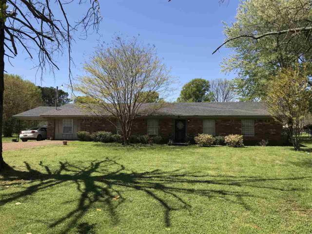 109 Lee Ct, Unincorporated, TN 38011 (#10044851) :: All Stars Realty