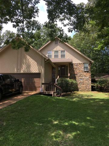 65 St. Andrews Ct, Counce, TN 38326 (#10044907) :: The Melissa Thompson Team