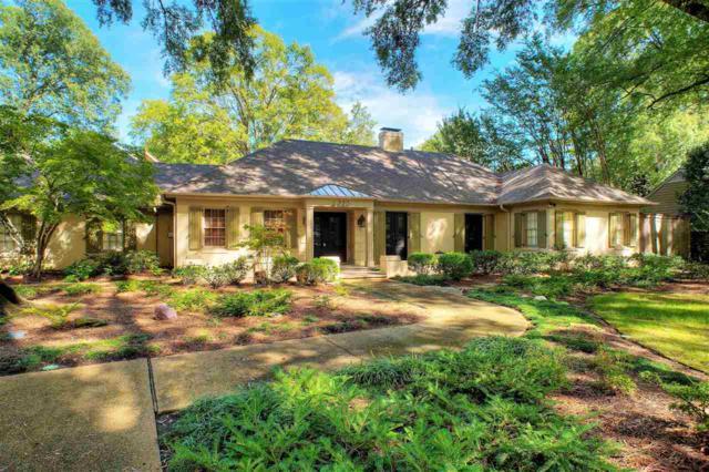 4220 Belle Meade Cv, Memphis, TN 38117 (#10045044) :: All Stars Realty