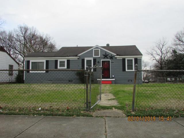 437 Jacklyn Ave, Memphis, TN 38106 (#10045062) :: The Melissa Thompson Team