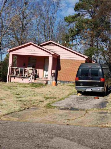 214 Vernelle Ave, Memphis, TN 38109 (#10045326) :: All Stars Realty