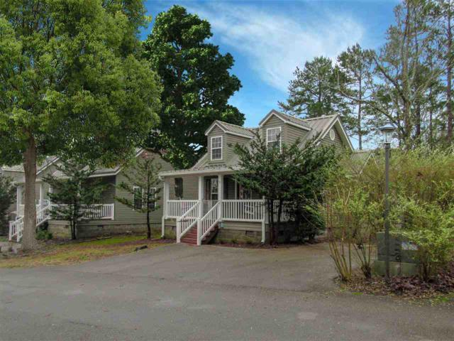 30 Betty Blvd, Iuka, MS 38852 (#10046584) :: The Wallace Group - RE/MAX On Point