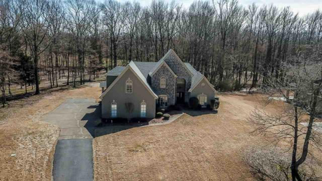 11221 Latting Rd, Unincorporated, TN 38028 (#10047386) :: The Wallace Group - RE/MAX On Point