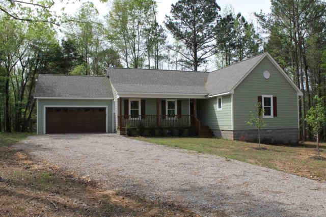 525 Slate Rock Dr, Counce, TN 38326 (#10047850) :: All Stars Realty