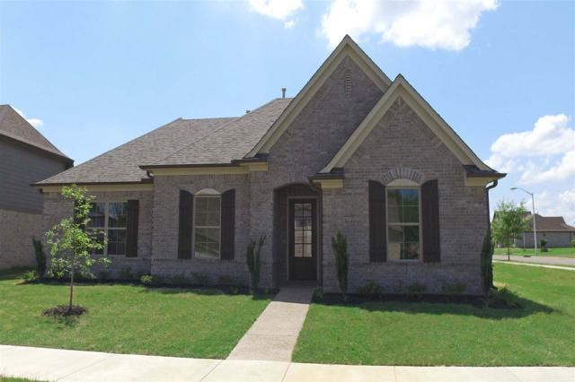 8335 Stonecrest East Dr, Olive Branch, MS 38654 (#10048359) :: RE/MAX Real Estate Experts