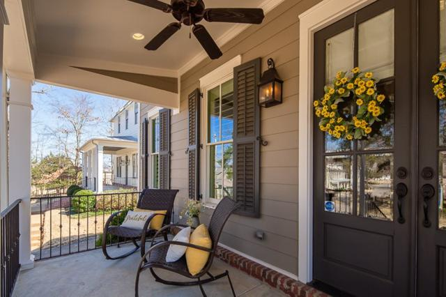 307 Washington St, Collierville, TN 38017 (#10048468) :: RE/MAX Real Estate Experts