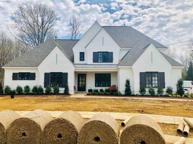 56 Addiegreen Cv, Collierville, TN 38017 (#10048715) :: RE/MAX Real Estate Experts