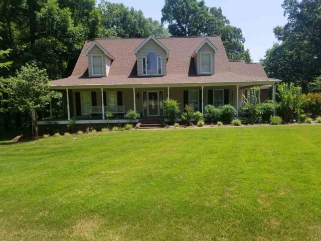 65 Oak Meadow Cv, Somerville, TN 38068 (#10049285) :: The Melissa Thompson Team