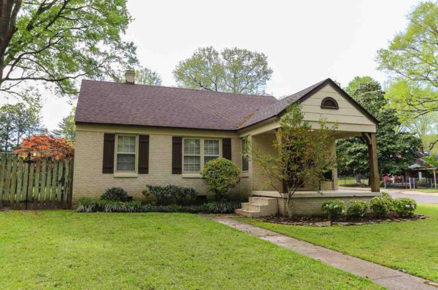 199 Dille Pl, Memphis, TN 38111 (#10049791) :: The Melissa Thompson Team
