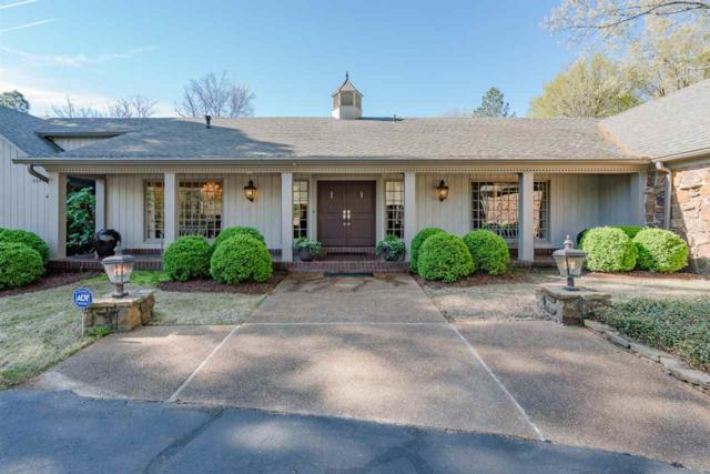 6149 E Shady Grove Rd, Memphis, TN 38120 (#10050236) :: J Hunter Realty