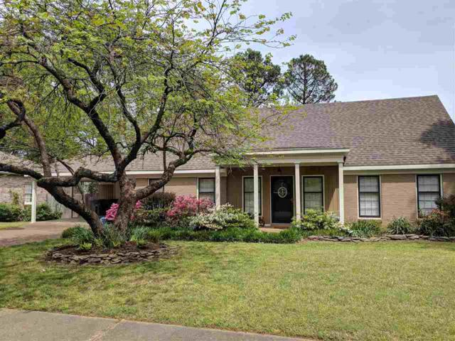 278 Colegrove St, Memphis, TN 38120 (#10050246) :: The Wallace Group - RE/MAX On Point
