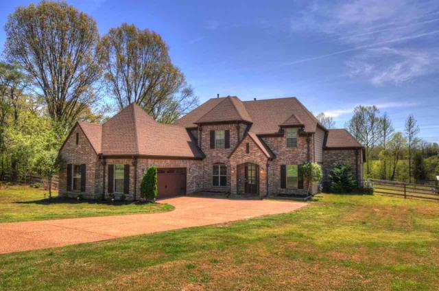 11479 Latting Rd, Unincorporated, TN 38028 (#10050334) :: The Wallace Group - RE/MAX On Point