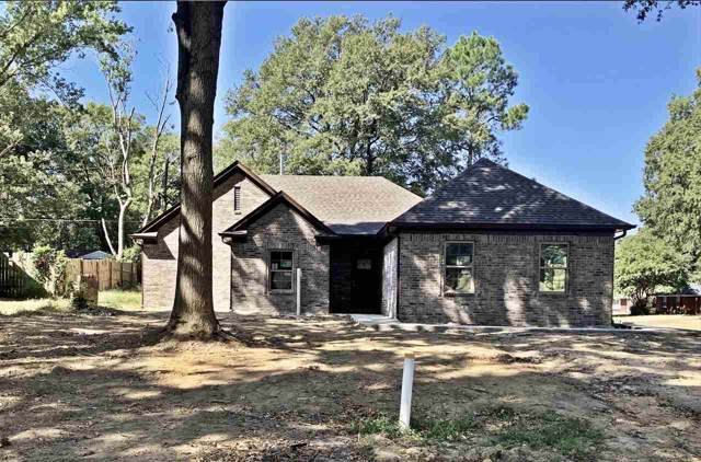 3997 Spiegel Blvd, Memphis, TN 38116 (#10050391) :: Bryan Realty Group