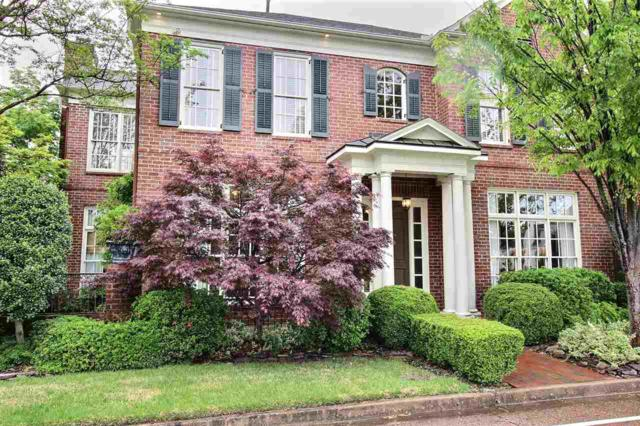 1959 Arden Walk Ln, Germantown, TN 38138 (#10051033) :: The Wallace Group - RE/MAX On Point