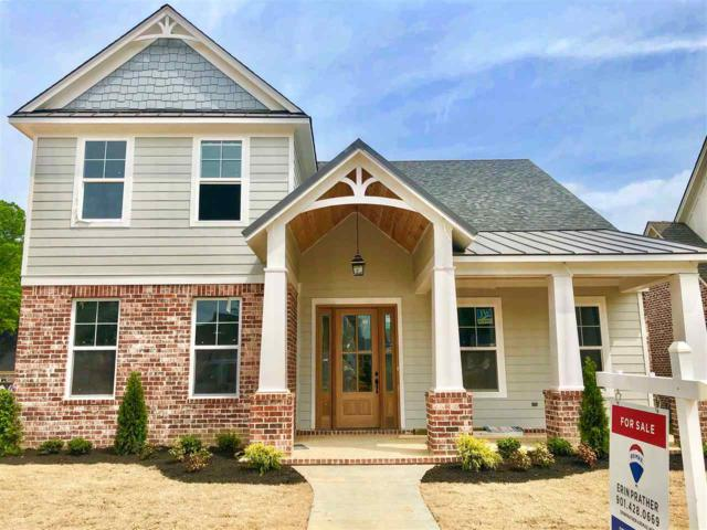 35 Victory Ln, Rossville, TN 38066 (#10051236) :: Bryan Realty Group