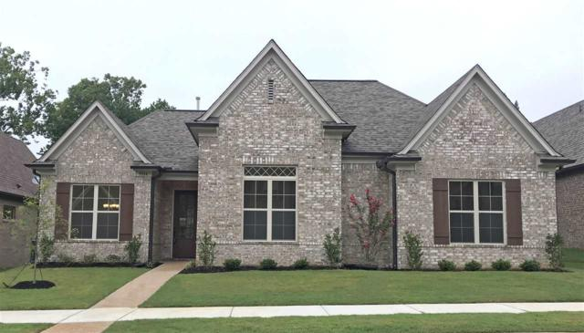 5314 Stonecrest Dr, Olive Branch, MS 38654 (#10051278) :: All Stars Realty