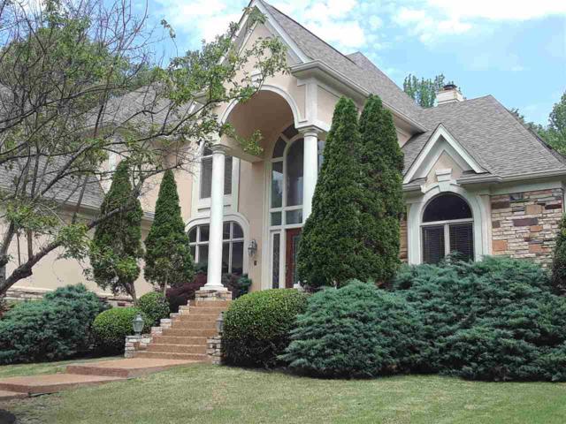 9317 Riveredge Dr, Memphis, TN 38018 (#10051336) :: ReMax Experts