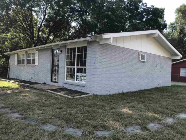 2274 Pueblo Ave, Memphis, TN 38127 (#10051454) :: The Melissa Thompson Team