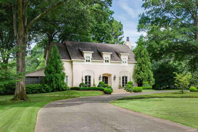 3915 Central Ave, Memphis, TN 38111 (#10051585) :: All Stars Realty
