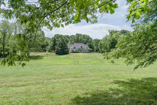 775 Raleigh-Lagrange Dr, Rossville, TN 38066 (#10051636) :: Bryan Realty Group
