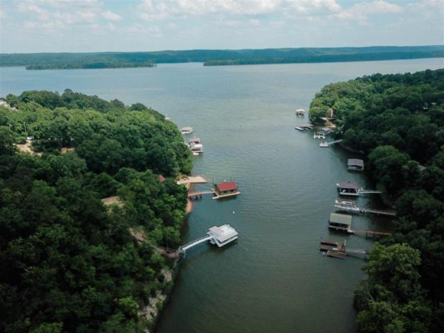 30 Pebble Crk, Pickwick, TN 38326 (#10052508) :: All Stars Realty