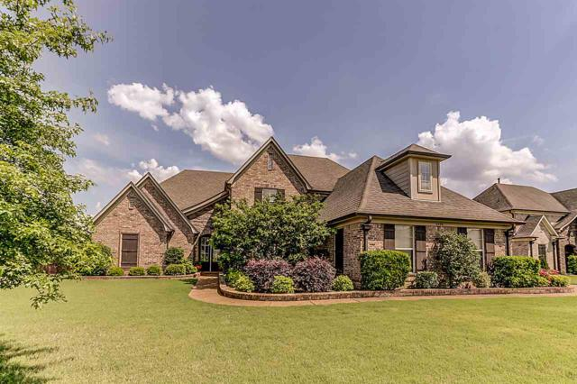 5426 Maple Landing Dr, Arlington, TN 38002 (#10053066) :: RE/MAX Real Estate Experts