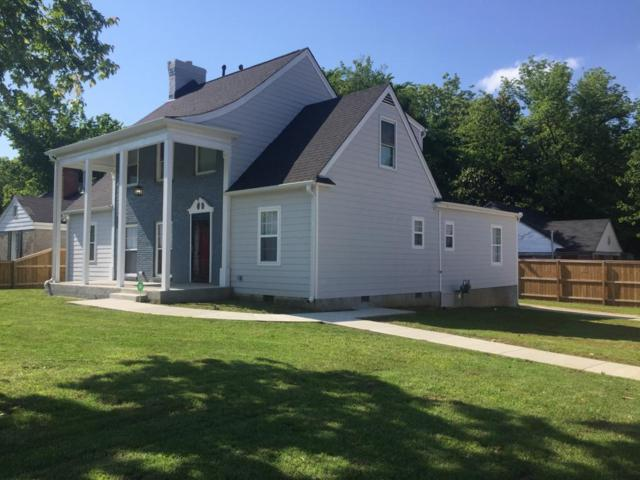 2344 Jackson Ave, Memphis, TN 38108 (#10053121) :: RE/MAX Real Estate Experts