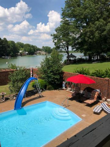 9684 Pine Point Dr, Lakeland, TN 38002 (#10053200) :: ReMax Experts