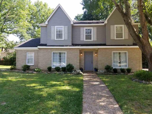 6767 Caledon Cv, Memphis, TN 38119 (#10053403) :: The Melissa Thompson Team