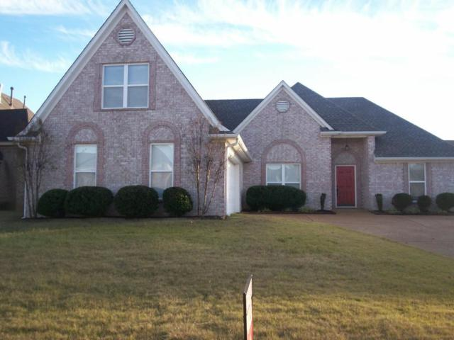 85 Whispering Ridge Cv, Oakland, TN 38060 (#10053408) :: The Wallace Group - RE/MAX On Point