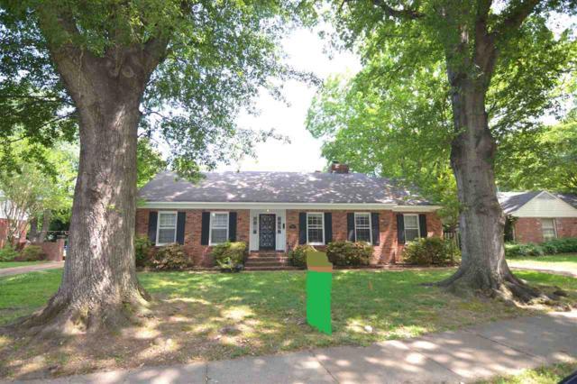 4846 Kaye Rd, Memphis, TN 38117 (#10053533) :: RE/MAX Real Estate Experts