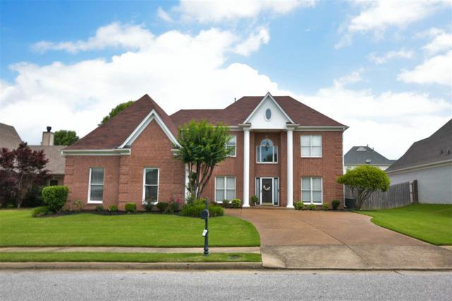 9186 Wilderridge Ln, Memphis, TN 38018 (#10053608) :: All Stars Realty