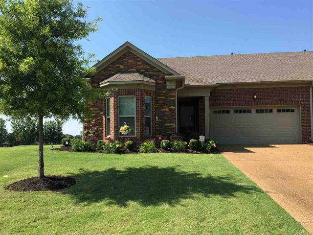 104 St Andrews Dr #104, Oakland, TN 38060 (#10053878) :: ReMax Experts