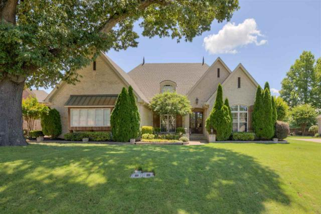 66 Lochmeade Dr, Atoka, TN 38004 (#10054794) :: The Wallace Group - RE/MAX On Point