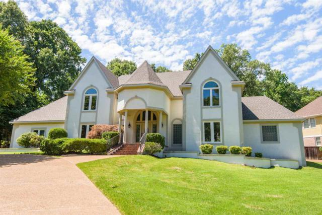 449 Riveredge Dr W, Memphis, TN 38018 (#10054820) :: The Melissa Thompson Team